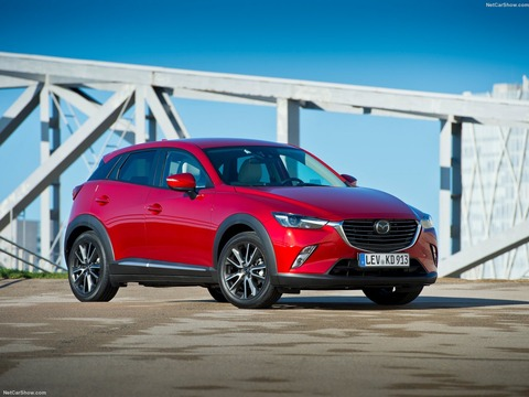 Mazda-CX-3-2016-1600-05