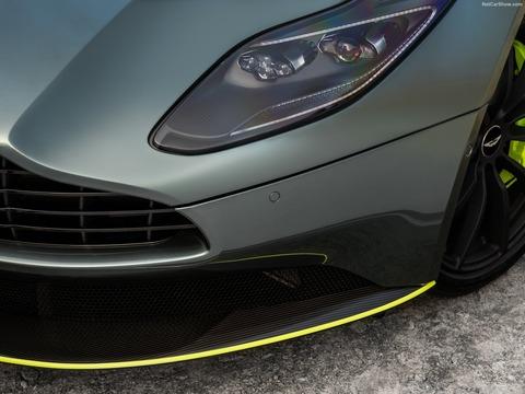 Aston_Martin-DB11_AMR-2019-1600-14