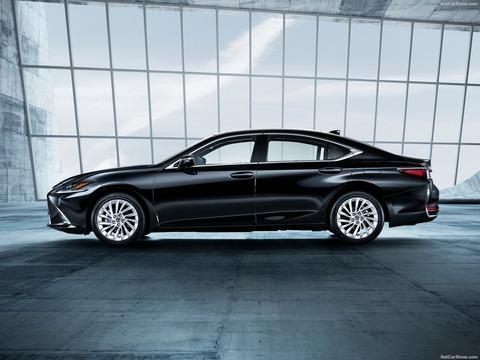 Lexus-ES-2019-1600-13