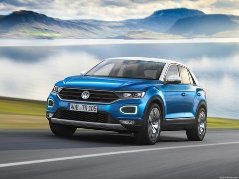 Volkswagen-T-Roc-2018-1600-25