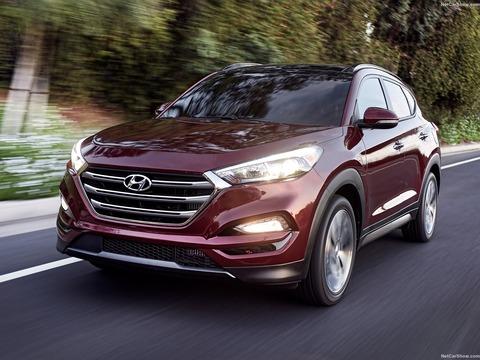 Hyundai-Tucson-2016-1600-05