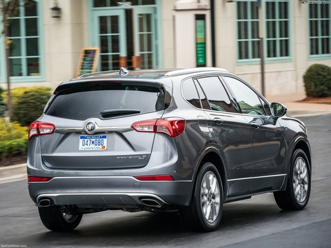 Buick-Envision-2019-1600-07