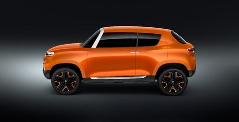 maruti-concept-future-s-images-side-profile