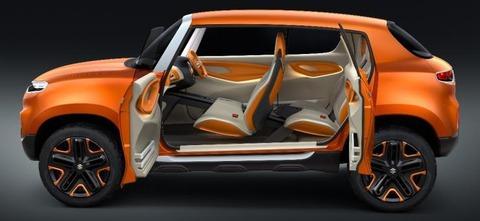 Maruti-Future-S-Concept-Micro-SUV-4