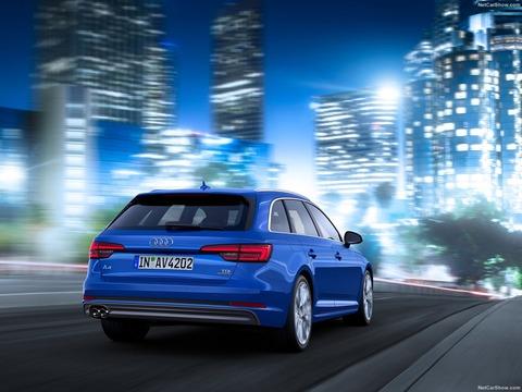 Audi-A4_Avant-2016-1600-28