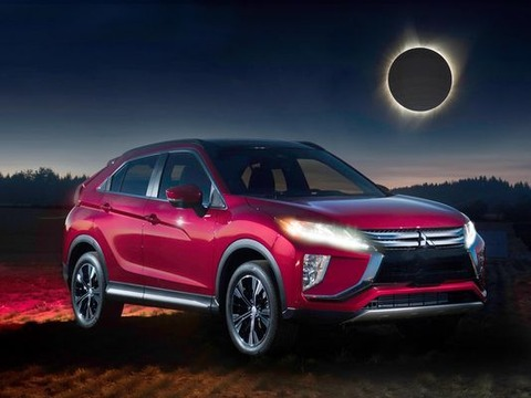 636468998232948468-MMNA-EclipseCross