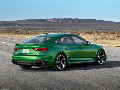 Audi-RS5_Sportback-2019-1600-0f
