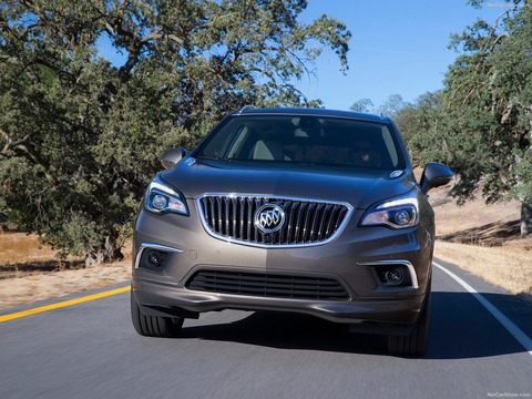 Buick-Envision-2016-1600-08