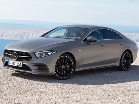 Mercedes-Benz-CLS-2019-1600-01