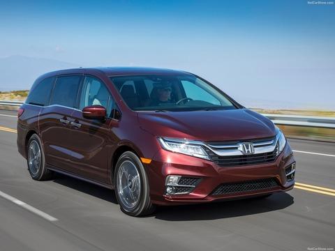 Honda-Odyssey-2018-1600-22