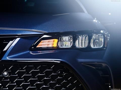 Toyota-Avalon-2019-1600-8c