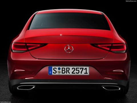 Mercedes-Benz-CLS-2019-1600-34