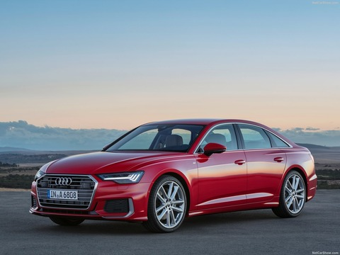 Audi-A6-2019-1600-01