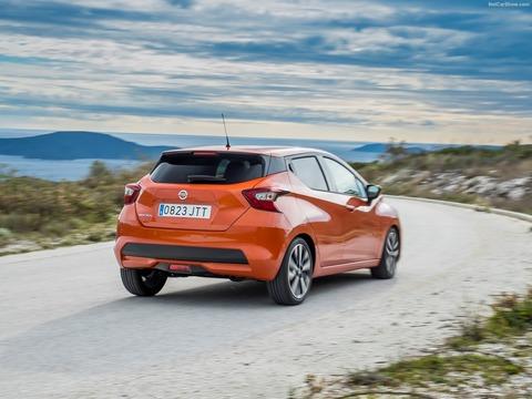 Nissan-Micra-2017-1600-30