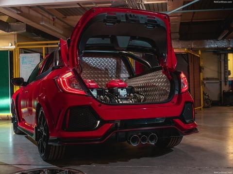 Honda-Civic_Type_R_Pickup_Truck_Concept-2018-1600-04
