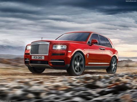 Rolls-Royce-Cullinan-2019-1600-06