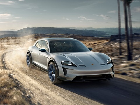 Porsche-Mission_E_Cross_Turismo_Concept-2018-1600-03