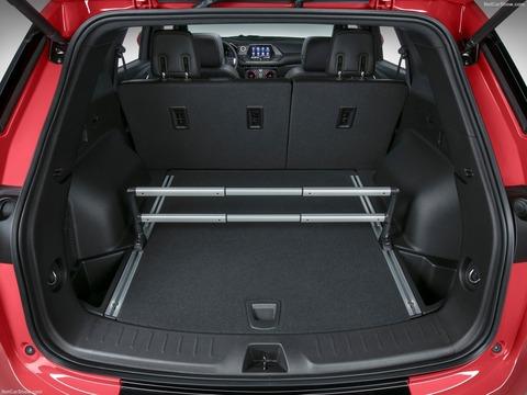 Chevrolet-Blazer-2019-1600-07
