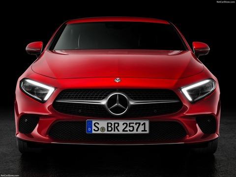 Mercedes-Benz-CLS-2019-1600-31