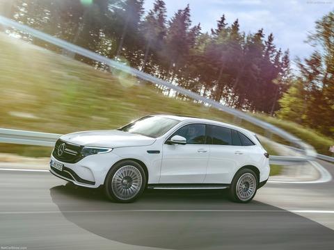 Mercedes-Benz-EQC-2020-1600-0b