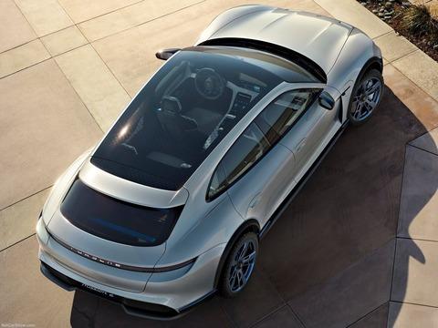 Porsche-Mission_E_Cross_Turismo_Concept-2018-1600-0a