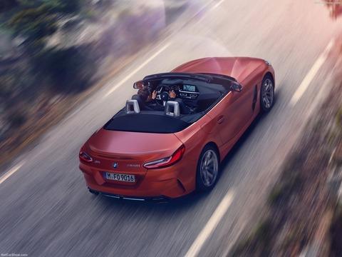 BMW-Z4_M40i_First_Edition-2019-1600-0b