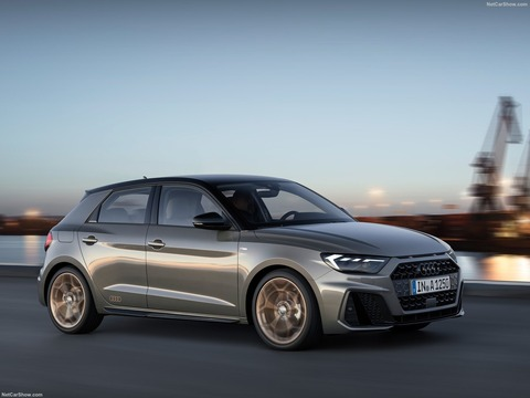 Audi-A1_Sportback-2019-1600-07