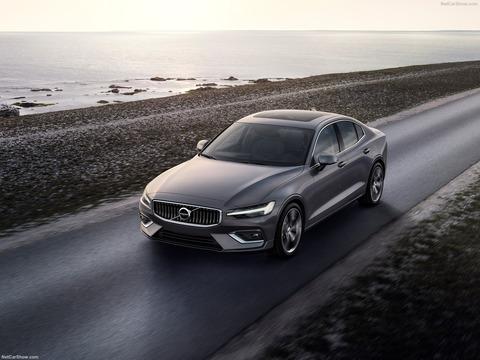 Volvo-S60-2019-1600-0c