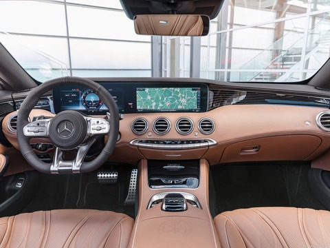 Mercedes-Benz-S65_AMG_Coupe-2018-1600-09