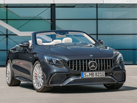 Mercedes-Benz-S65_AMG_Cabriolet-2018-1600-01