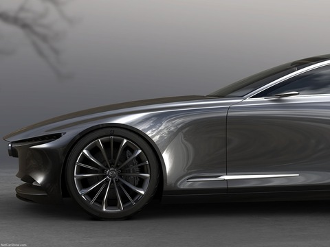 Mazda-Vision_Coupe_Concept-2017-1600-0a