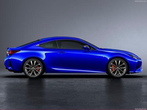 Lexus-RC-2019-1600-02