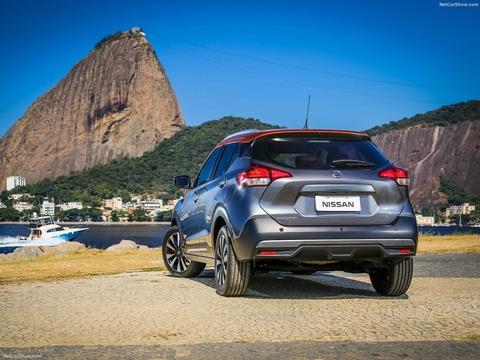 Nissan-Kicks-2017-1600-07