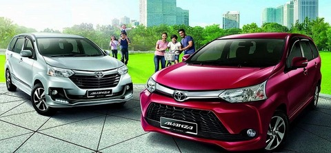 Upcoming-toyota-avanza-facelift-2017