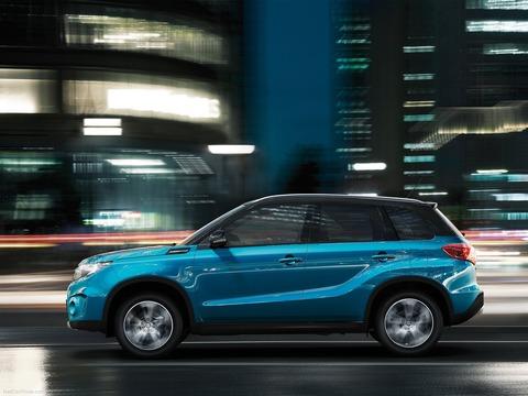 Suzuki-Vitara-2015-1600-0e