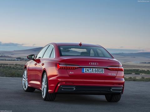 Audi-A6-2019-1600-06