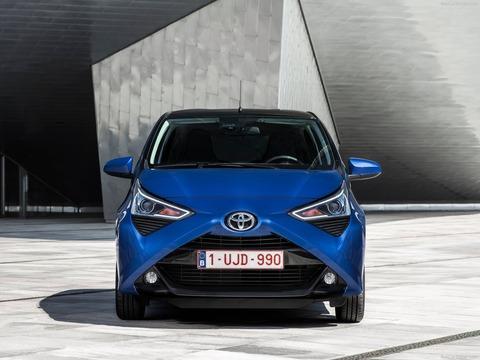 Toyota-Aygo-2019-1600-48