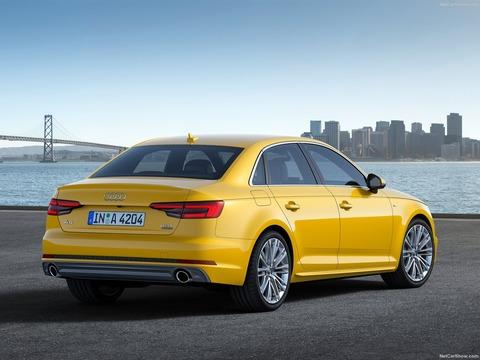 Audi-A4-2016-1600-17