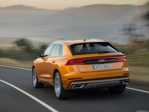 Audi-Q8-2019-1600-15