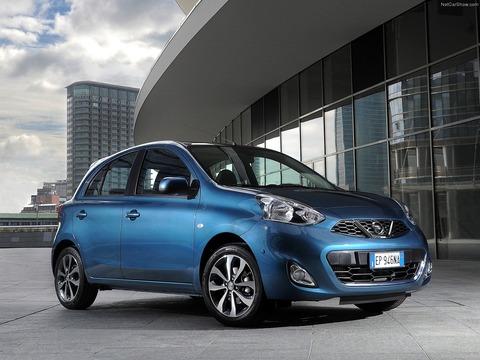 Nissan-Micra-2014-1600-02