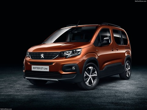 Peugeot-Rifter-2019-1600-07