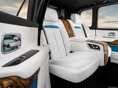 Rolls-Royce-Cullinan-2019-1600-1a