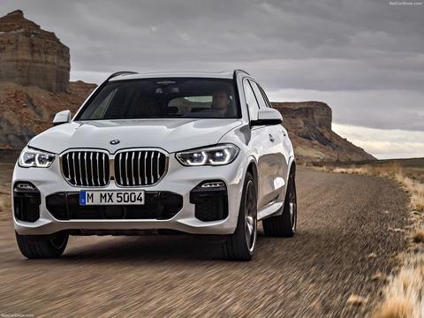 BMW-X5-2019-1600-06