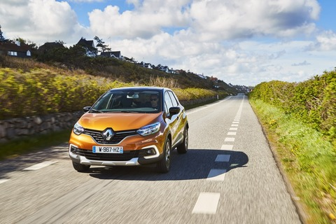 captur-sized-renault-crossover-coming-in-2019-could-be-an-ev_5