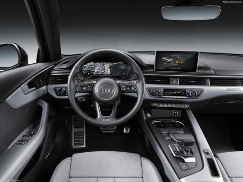 Audi-A4-2019-1600-0e