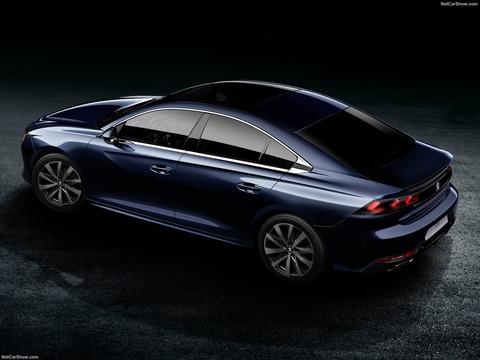 Peugeot-508-2019-1600-0e