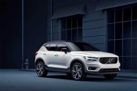 213087_New-Volvo-XC40-exterior