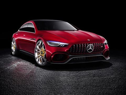 Mercedes-AMG-GT-Concept-Geneva-09