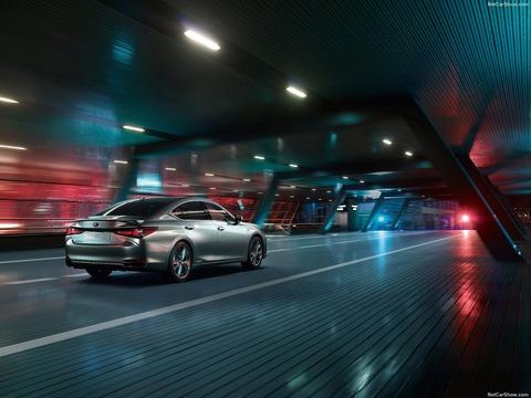 Lexus-ES-2019-1600-19