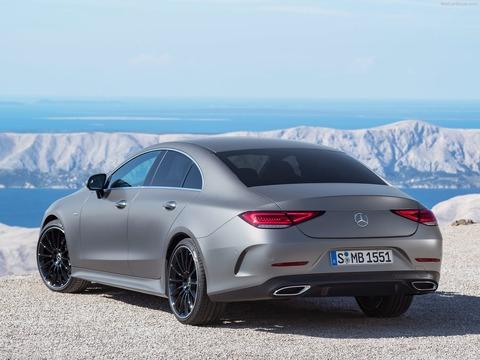 Mercedes-Benz-CLS-2019-1600-1d
